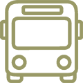 bus-icon-7_green