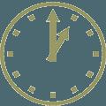 clock-icon_green
